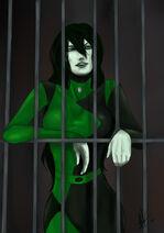 Cell block tango by hazkar-d3d9wb8