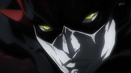 Zetman-01-zet-charisma-superpower-superhero