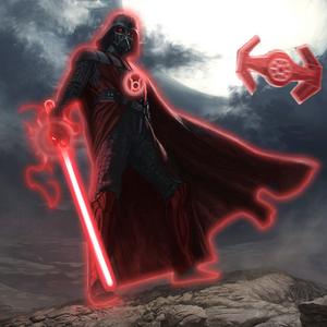 Red-lantern-vader