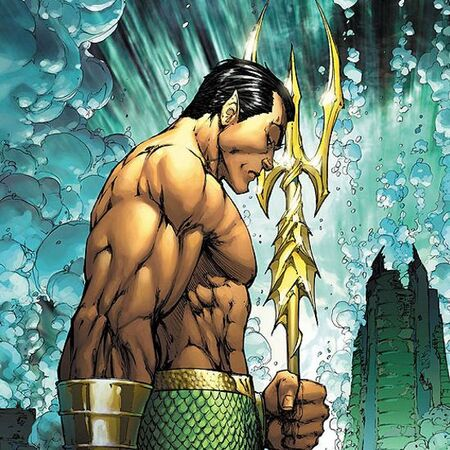Prince-namor-the-sub-mariner-movie-phase-3