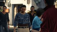 Ryu6 ss drama 05 jpg 1400x0 q85