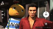 Yakuza6-screens07