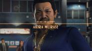 Akira Murase 01