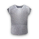 Y5chainmail