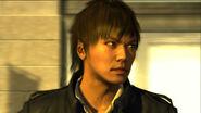 Screenshots10 yakuza4 8398066469 o
