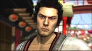 Miyamoto Musahi