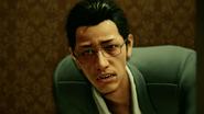 Toru Higashi 04