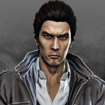 Yakuza 5/Characters   Yakuza Wiki   FANDOM powered by Wikia