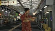 Screenshot5 yakuza3 8398846218 o