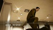 Akira Murase 03