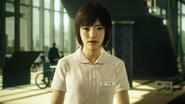 Emi Terasawa Flashback 01