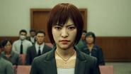Emi Terasawa Testimony