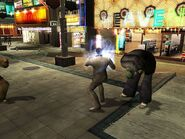 Screenshots7 yakuza 8399010174 o