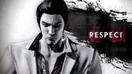 Yakuza Dead Souls trailer