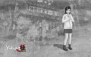 YK DLUX DESK WALLPAPER 4 1920X1200 V2