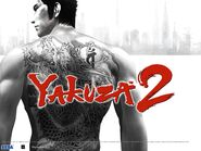 Wallpaper13 yakuza2 10788631416 o