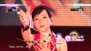 Yakuza 5- Princess League Loneliness Loop