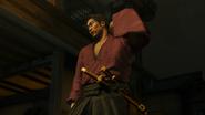 Katsura Kogoro 02