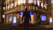 Club Mercury 1