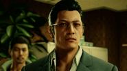 Toru Higashi 05
