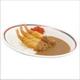 Y5 FD Miyo Shrimp