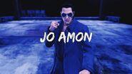 Jō Amon