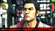 Wallpaper2 yakuza3 8387595694 o