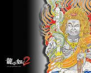 Wallpaper6 yakuza2 8386492245 o
