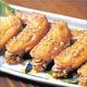 Y5 FD Kabu Wings