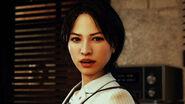 Project-judge-november-15-screenshots-12-mafuyu-fujii