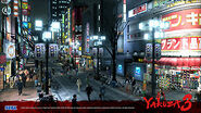 Wallpaper3 yakuza3 8387595588 o