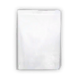 Y3plasticbag