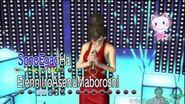 Yakuza 4- Karaoke Raindrops (Shizuka)