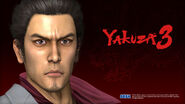 Wallpaper yakuza3 8387595386 o