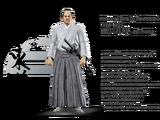 Yoshida Toyo