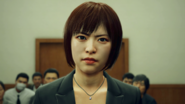 Emi Terasawa Testimony 2