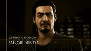 Satoshi Shioya 03