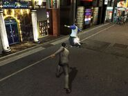 Screenshots yakuza 8399009722 o
