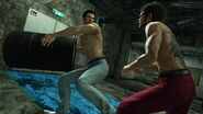 Yakuza-like-a-dragon-kiryu-3-1-