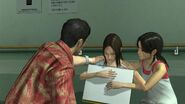 Screenshot10 yakuza3 8398846422 o