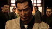 Yakuza 5 40