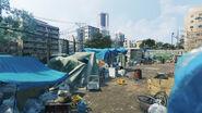 Yokohama 02