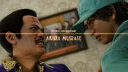 Akira Murase 02