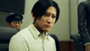 Shinpei Okubo 03