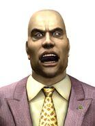 424px-yakuza simano bust 8387485058 o