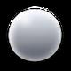 Y5rubberball