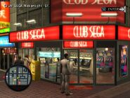Screenshot9 yakuza2 8397865009 o