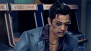 Higashi beat up 02