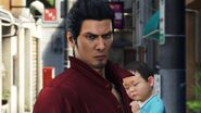 Yakuza6-screens35