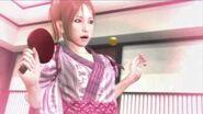 Yakuza Dead Souls Mini-Games Trailer